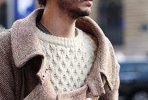 fashion him - winter coat