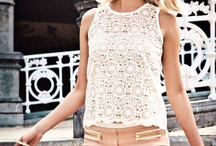 fashion her - tanks and camis