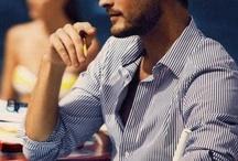fashion him - casual shirt