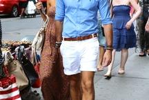 fashion him - shorts