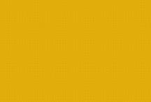 colour - mustard