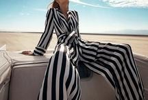 theme - stripes