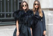 Chic outfits / by diana monda