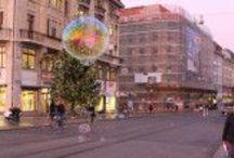 Basel - Impressionen
