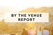 BY THE VENUE REPORT / Styled gatherings & shoots by The Venue Report