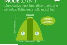 SUSTAINABILITY / Renewable Systems and technologies. // Energie rinnovabili e sistemi e tecnologie sostenibili.