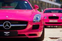I ❤ the color pink / . / by ⚓️Christina ⚓️