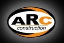 ARC Construction Services