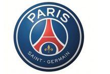 Paris saint germain (foot)