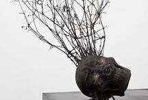 Final Artist models / artist models I intend to research. -Michelangelo -William Fox -Myeong Beom Kim -Peter Madden