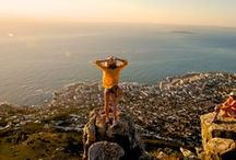 HOS JA SOUTH AFRICA