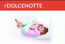 #Dolcenotte / Find out about the Dolcenotte® new range of electric mattress covers with CARBOTEXTURE technology and TOTAL ANTISHOCK SYSTEM. // Dolcenotte®, il LENZUOLO SCALDALETTO  con angoli regolabili, caldo come uno scaldaletto, leggero e morbido come un lenzuolo.