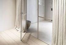 Minimalism / Architecture · interior