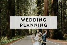WEDDING PLANNING / In Partnership With Minted, The Venue Report brings you inspiration and helpful tips for planning your wedding.