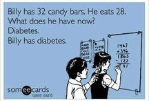 Haha, Hehe, Funnies! / Things that hit my funny bone! / by Lindsay Garner