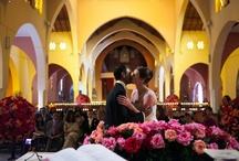Church of Marrakech Decoration / Visit: www.boutiquesouk.com Follow us on: - Instagram accounts: https://www.instagram.com/boutiquesouk_weddings/ https://www.instagram.com/boutiquesouk/ -Facebook: https://www.facebook.com/boutique.souk