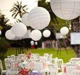 Fun Garden Party Summer Wedding Marrakech / Visit: www.boutiquesouk.com Follow us on: - Instagram accounts: https://www.instagram.com/boutiquesouk_weddings/ https://www.instagram.com/boutiquesouk/ -Facebook: https://www.facebook.com/boutique.souk