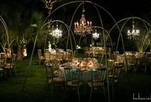 Great Gatsby Wedding Marrakech / Visit: www.boutiquesouk.com Follow us on: - Instagram accounts: https://www.instagram.com/boutiquesouk_weddings/ https://www.instagram.com/boutiquesouk/ -Facebook: https://www.facebook.com/boutique.souk