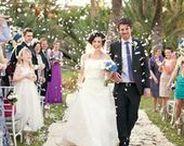 Boutique Souk Weddings in the Press / Visit: www.boutiquesouk.com Follow us on: - Instagram accounts: https://www.instagram.com/boutiquesouk_weddings/ https://www.instagram.com/boutiquesouk/ -Facebook: https://www.facebook.com/boutique.souk