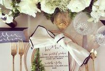 Boutique Souk Loves . . . . . / Visit: www.boutiquesouk.com Follow us on: - Instagram accounts: https://www.instagram.com/boutiquesouk_weddings/ https://www.instagram.com/boutiquesouk/ -Facebook: https://www.facebook.com/boutique.souk