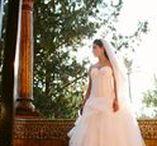 Arabian Nights Wedding (Rawan & Arian) / Rawan & Arian's romantic Marrakech Wedding by Boutique Souk as featured by Harper's Bazaar Arabia - top weddings! Visit: www.boutiquesouk.com Follow us on: - Instagram accounts: https://www.instagram.com/boutiquesouk_weddings/ https://www.instagram.com/boutiquesouk/ -Facebook: https://www.facebook.com/boutique.souk
