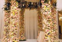 Mandaps We Love / Visit: www.boutiquesouk.com Follow us on: - Instagram accounts: https://www.instagram.com/boutiquesouk_weddings/ https://www.instagram.com/boutiquesouk/ -Facebook: https://www.facebook.com/boutique.souk