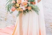 Bouquets We Love / Visit: www.boutiquesouk.com Follow us on: - Instagram accounts: https://www.instagram.com/boutiquesouk_weddings/ https://www.instagram.com/boutiquesouk/ -Facebook: https://www.facebook.com/boutique.souk