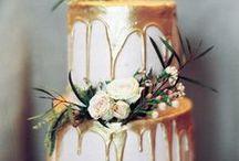 Wedding Cake Inspiration / Visit: www.boutiquesouk.com Follow us on: - Instagram accounts: https://www.instagram.com/boutiquesouk_weddings/ https://www.instagram.com/boutiquesouk/ -Facebook: https://www.facebook.com/boutique.souk