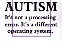 #Autisme #Autism / What is autism