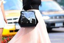 fashion classic style