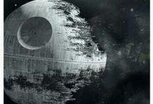 Movie - Star Wars 1.2.....