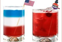 Simply the 4th / 4th of July ideas