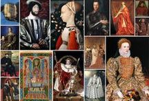 Il ritratto di stato / Quando l'arte celebra e rappresenta il potere