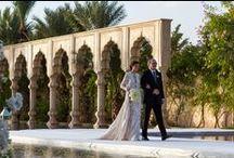 Mariana & Raul Wedding Marrakech / Brazilian Luxury Wedding Marrakech Visit: www.boutiquesouk.com Follow us on: - Instagram accounts: https://www.instagram.com/boutiquesouk_weddings/ https://www.instagram.com/boutiquesouk/ -Facebook: https://www.facebook.com/boutique.souk