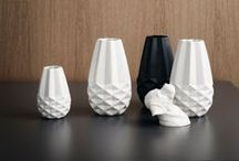 Home accessories / little things for your home _ to reflect your style the most