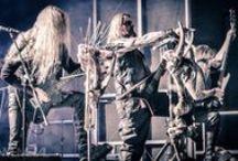 Band - Belphegor