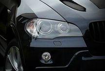 Cars - Bmw X5 / Bmw X5