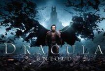 Movie - Dracula Untold