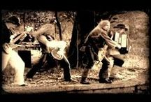 Band - Korpiklaani