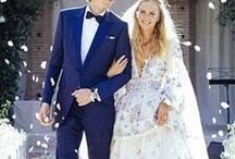 Bohemian Marrakech Wedding (Poppy & James) / Poppy & James romantic Bohemian Marrakech wedding by @boutiquesouk_weddings  Visit: www.boutiquesouk.com   Follow us on:  - Instagram accounts: https://www.instagram.com/boutiquesouk_weddings/ https://www.instagram.com/boutiquesouk/  -Facebook: https://www.facebook.com/boutique.souk