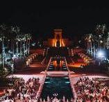 Glamourous Palace Wedding in Marrakech by Boutique Souk (Loubna & Javier ) / Visit: www.boutiquesouk.com Follow us on: - Instagram accounts: https://www.instagram.com/boutiquesouk_weddings/ https://www.instagram.com/boutiquesouk/ -Facebook: https://www.facebook.com/boutique.souk