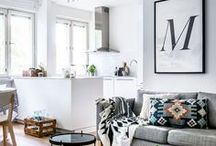 Home Decor / Home Decor    Decor    Furniture    Styling    Decorating Ideas For The Home