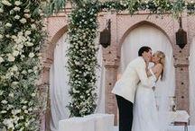Romantic Marrakech Wedding (Lauren & Jacques) / Visit: www.boutiquesouk.com Follow us on: - Instagram accounts: https://www.instagram.com/boutiquesouk_weddings/ https://www.instagram.com/boutiquesouk/ -Facebook: https://www.facebook.com/boutique.souk