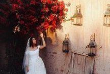Rustic Kasbah Wedding (Alaa & Issam) / Visit: www.boutiquesouk.com Follow us on: - Instagram accounts: https://www.instagram.com/boutiquesouk_weddings/ https://www.instagram.com/boutiquesouk/ -Facebook: https://www.facebook.com/boutique.souk