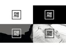 Projetos / Projetos, Design, Brandind, Packing, Logo, Inspiração
