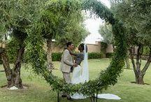 Atlas Wedding (Kristina & Tony) / Visit: www.boutiquesouk.com Follow us on: - Instagram accounts: https://www.instagram.com/boutiquesouk_weddings/ https://www.instagram.com/boutiquesouk/ -Facebook: https://www.facebook.com/boutique.souk