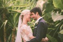 Marrakech Summer Wedding (Martina & Martin) / Visit: www.boutiquesouk.com  Follow us on: - Instagram accounts: https://www.instagram.com/boutiquesouk_weddings/ https://www.instagram.com/boutiquesouk/ -Facebook: https://www.facebook.com/boutique.souk