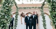 Rustic Beldi Style Marrakech Wedding (Tobie & Ben) / Tobie and Ben celebrated their love at the rustic and romantic style Beldi Country Club in Marrakech, planned by Boutique Souk #Bosoukweddings