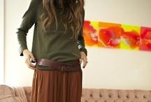 Get Dressed / women's fashion
