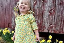 Easy Sewing Pattern Downloads / Easy Sewing Pattern Downloads